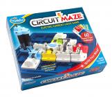 Cirrcuit Maze