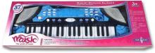 Pianko dětské elektronické 37 kláves