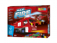 ROTO - Maxi Fire