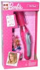 Barbie - Kartáč na vlasy