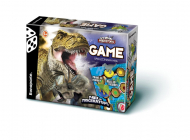 Prehistoric Game