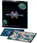 Eternity II - Stopa 1