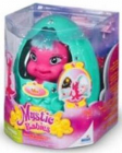 Mystic Babies - Mia Dragon