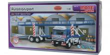 MS19-Autotransport