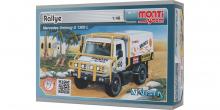 MS17-Rallye
