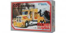 MS42-SOSService