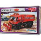 MS47-EcoTechnic