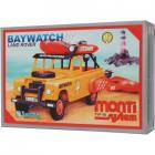 MS48-Baywatch
