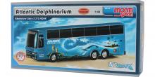 MS50-AtlanticDophinarium