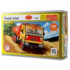 MS76-Trucktrial