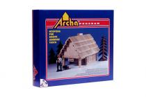 Archa Hospoda