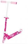 Koloběžka dětská Wingo   - růžová