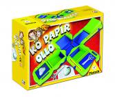 Kámen - Nůžky - Papír