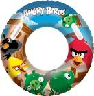 Nafukovací kruh velký Angry Birds