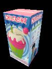 Milkshake Maker výroba mléčného koktejlu