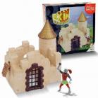 Mini Castillos