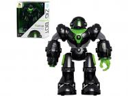Robot Artur 35cm