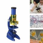 Mikroskop vzdělávací dětský