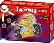 Supermag Speed Ultra Bike