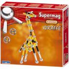 Supermag Adventure Giraffe