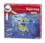 Supermag Adventure Helicopter