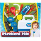 Doktorský set Medical Kit