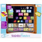 Tech Too Dětský tablet