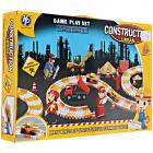 Variabilní dráha 198 dílů Construction