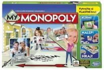 Moje Monopoly