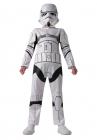 Imperiální Stormtroopeři - dětský kostým