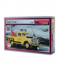MS 56 - Tow Truck