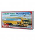 MS 55 - Liquid Food