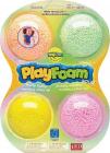 PlayFoam Boule Třpytivé 4pack