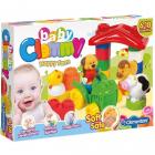 Clemmy Baby - Veselá farma