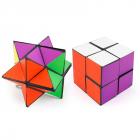 Magická kostka Magic Cube