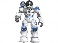 Robot policejní Guliver