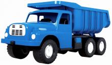 Auto Tatra 148 modré