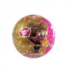 LOL Surprise Confetti Panenka mix