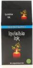Lamps Mini fyzikální sada neviditelný inkoust