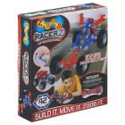 ZOOB Racer Speedsters