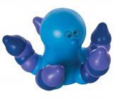 Ludus Chobotnice polární 26 dílů
