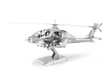 Helikoptéra Apache AH64