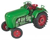 Kovap - Traktor Allgaier AP16