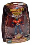 Gormiti - Elemental Fusion figurka