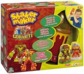 Gormiti - Shaker Maker