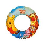 Nafukovací kruh Disney Medvídek PÚ