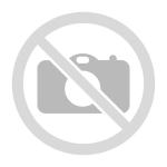 Tříkolka s vodící tyčí Jaguár