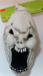 Maska karnevalová - Duch