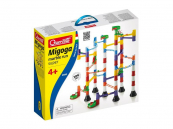 Migoga Marble Run Super - Quercetti
