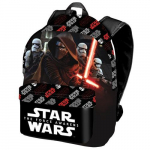 Batoh Star Wars 4dílný set